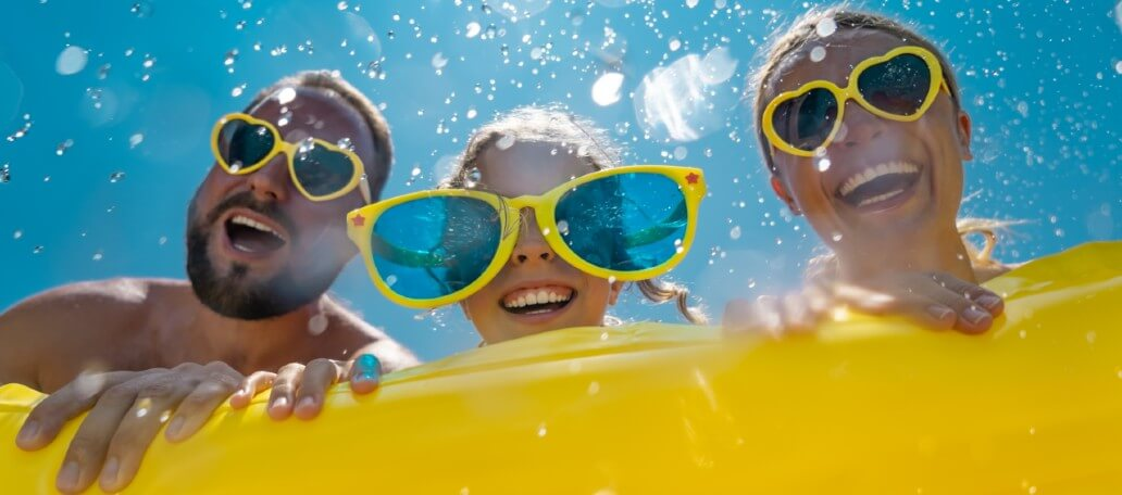 Arthotel ANA - Hotel offers for the whole family